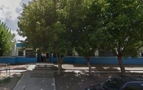 Centro Cultural N 5