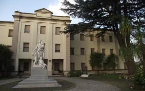 Instituto San José