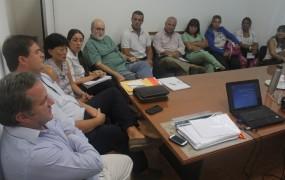 El Municipio de San Miguel avanza en la campaña de prevención contra el dengue