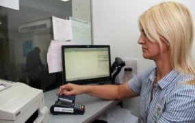Nueva plataforma de pago de multas y tasas municipales en Licencias de Conducir: Ahora se podrán abonar con tarjeta de crédito y débito