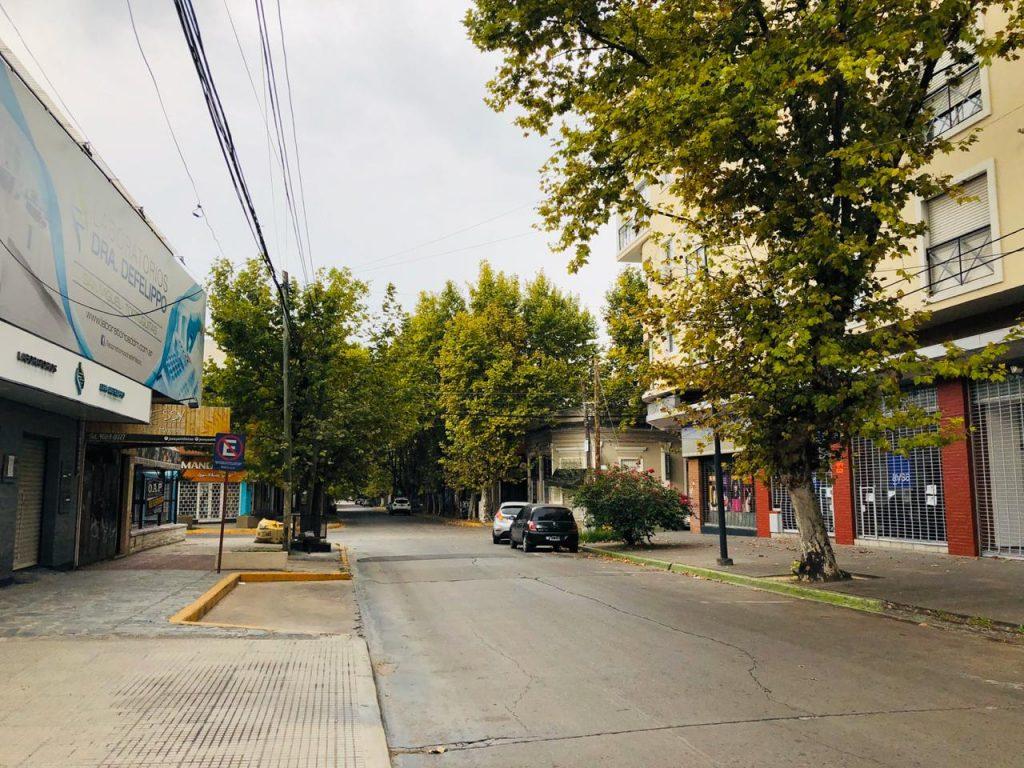 San Miguel Produce: nuevo portal web con herramientas para pymes, comercios, industrias y emprendimientos